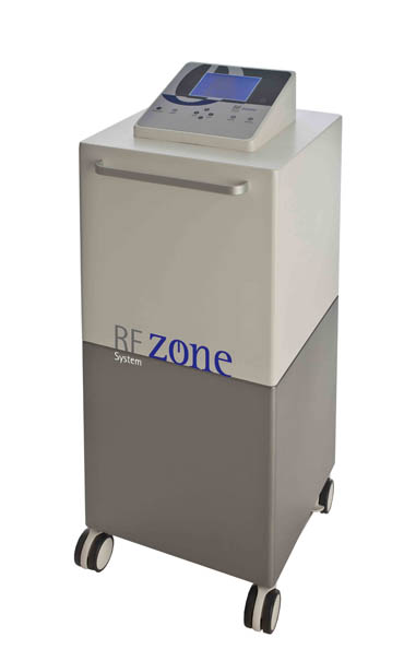 RFzone-equipo