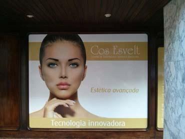 Cos Esvelt, #fisioterapia y #estética, nuevo centro en Bcn