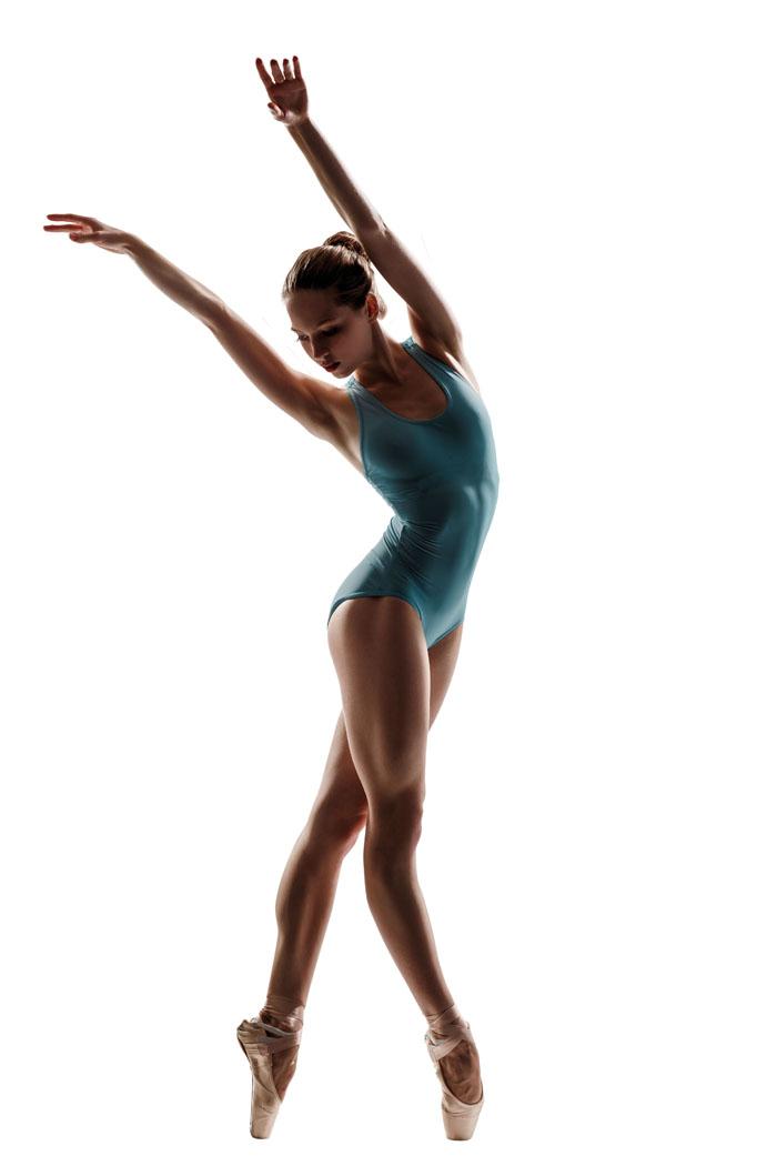 Un cuerpoperfecto con germaine de capuccini expertos en for Gym mas cercano