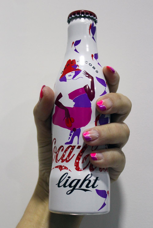 stroke-nails-art-bodegon-coca-cola-marc-jacobs-2