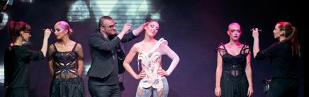 Cursos Maquillaje, Estética y Asesoría de Imagen Cazcarra