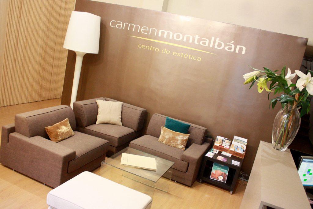 Centro CM
