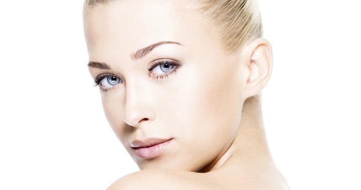 consejos-maquillar-piel-blanca