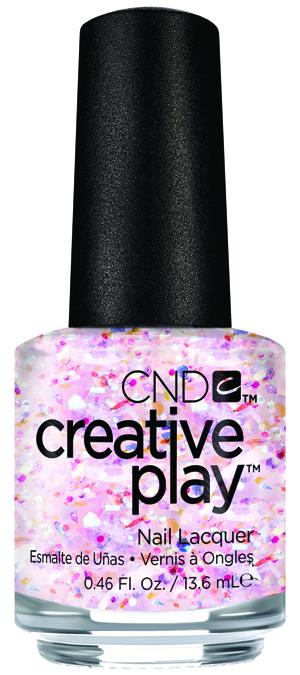 CND_CreativePlay_Got-a-light_PVP_7,90euros_baja