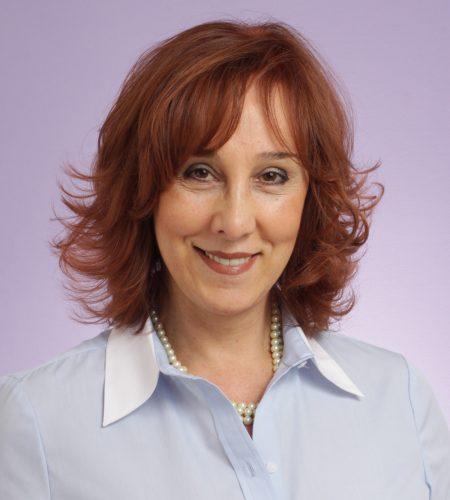 Maria de Fátima Lima Pereira