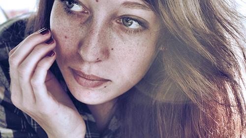 Consejos para conseguir una piel lisa y sin arrugas