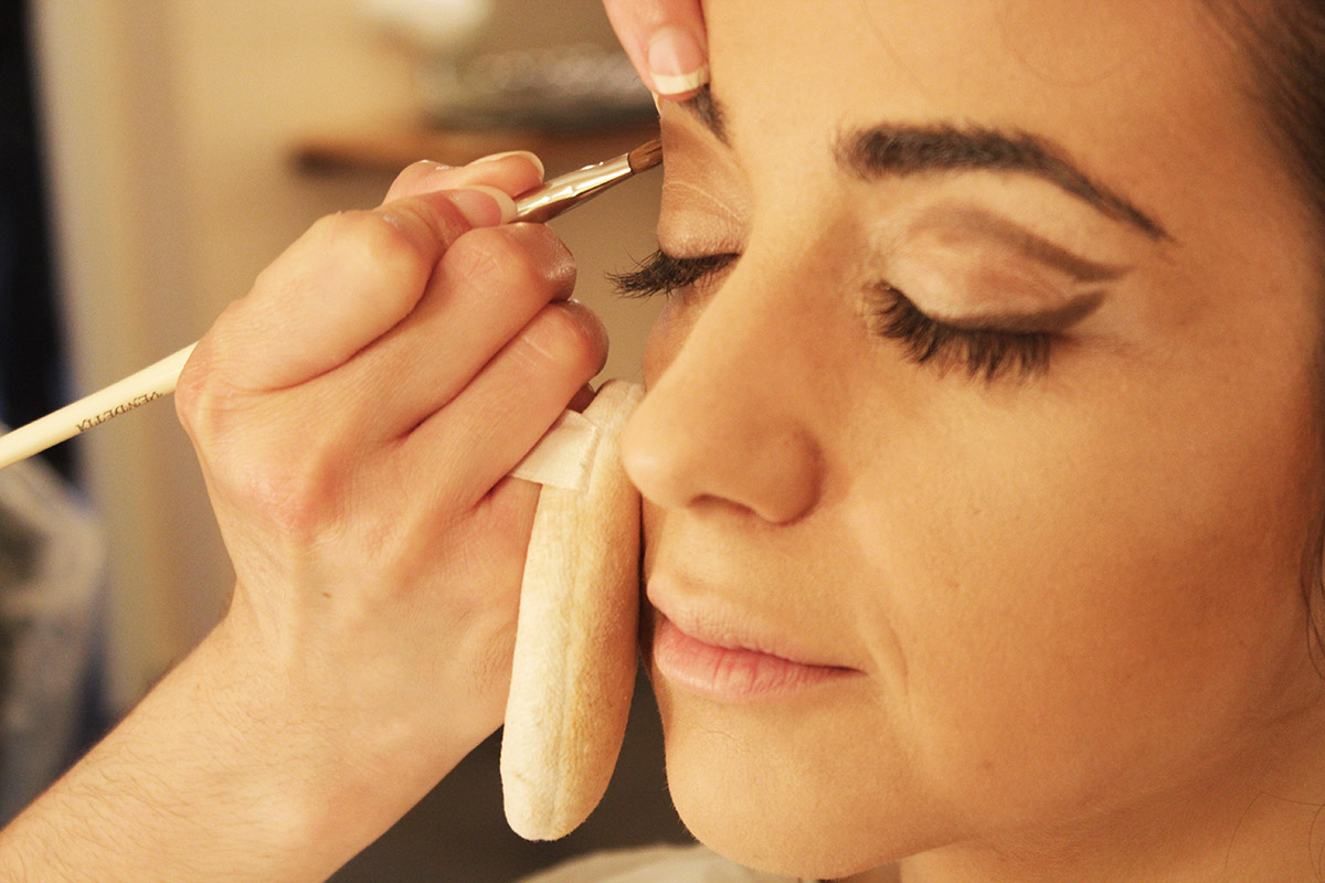 Esther-Palma-Comunicacion-Asociacion-Maquilladores_Madrid-Maquillaje-Playa (1)