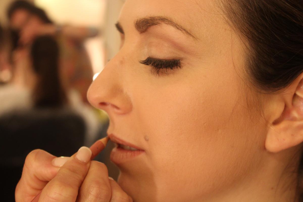 Esther-Palma-Comunicacion-Asociacion-Maquilladores_Madrid-Maquillaje-Playa (2)