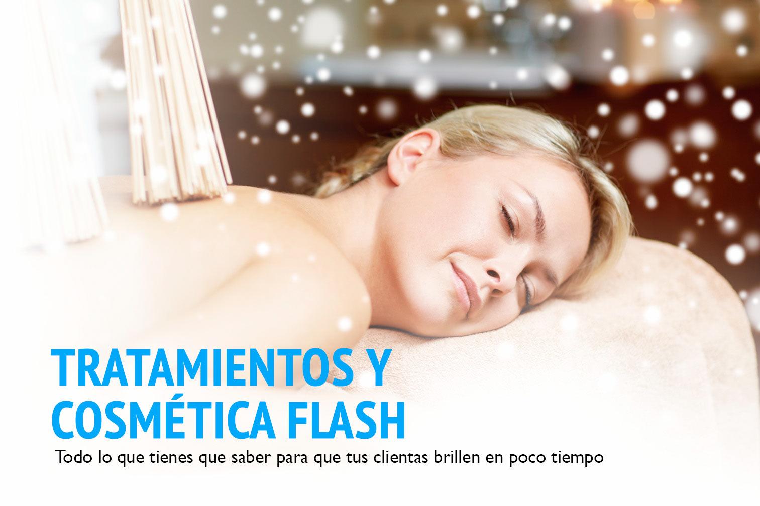 Cosmetica-Flash