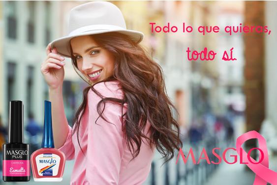 masglo2
