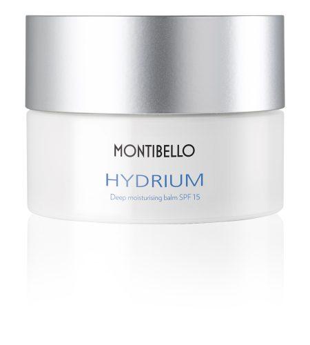 Montibello Hydrium Balm