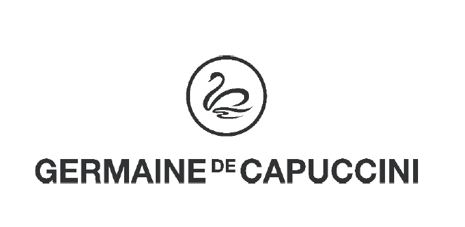 Germaine de Capuccini adquiere el 100% de AINHOA Cosmetics