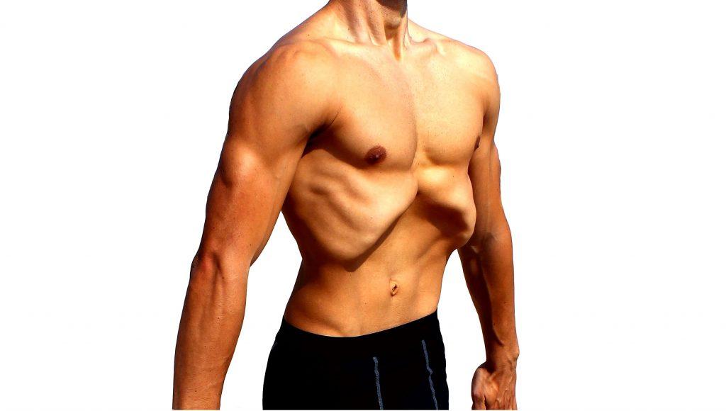 gymnastique-abdominale-hypopressive