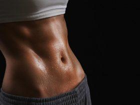 img how to do hypopressive exercises 347 orig