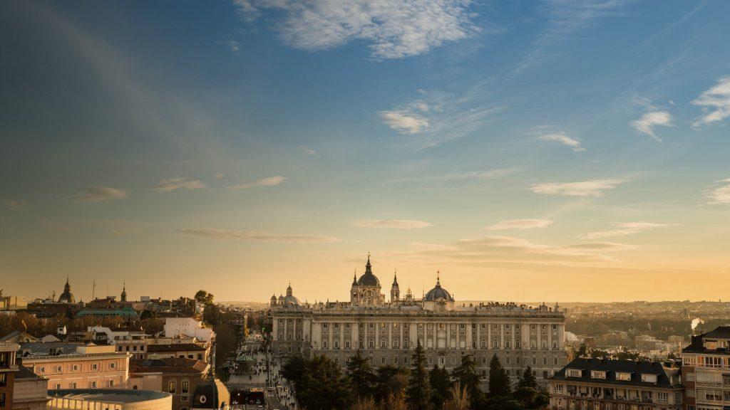 hotel-barcelo-torre-de-madrid-hotel-madrid-5