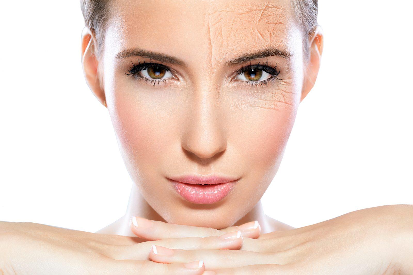 Xtra Facelift serum rostro