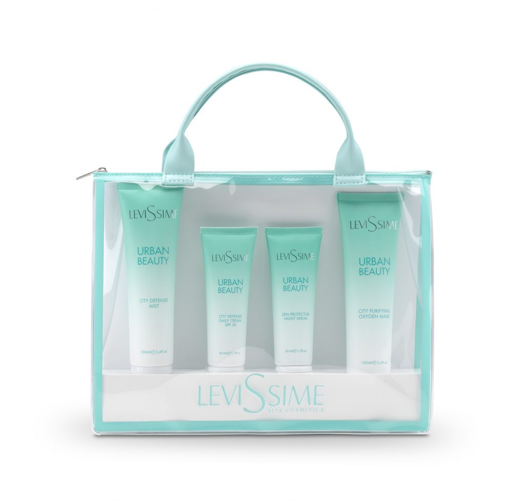 KIT URBAN_BEAUTY_LeviSsime