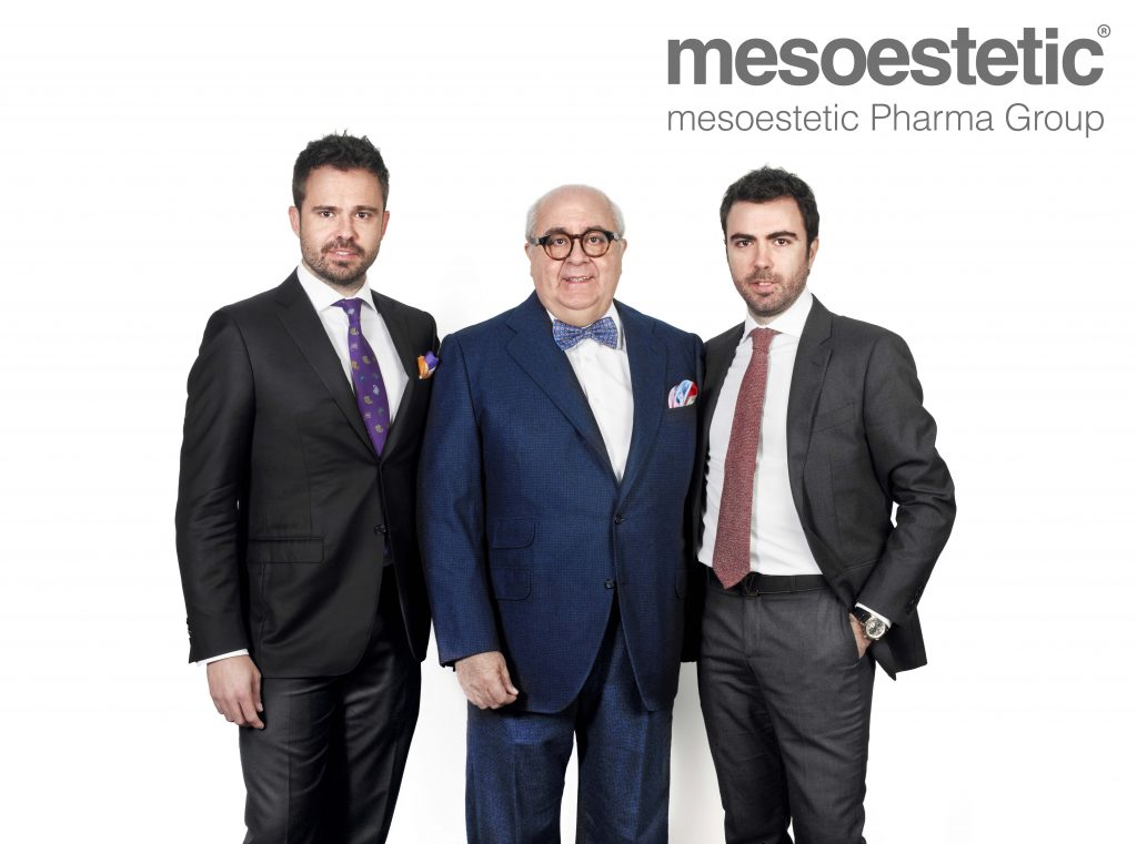mesoestetic_corporate