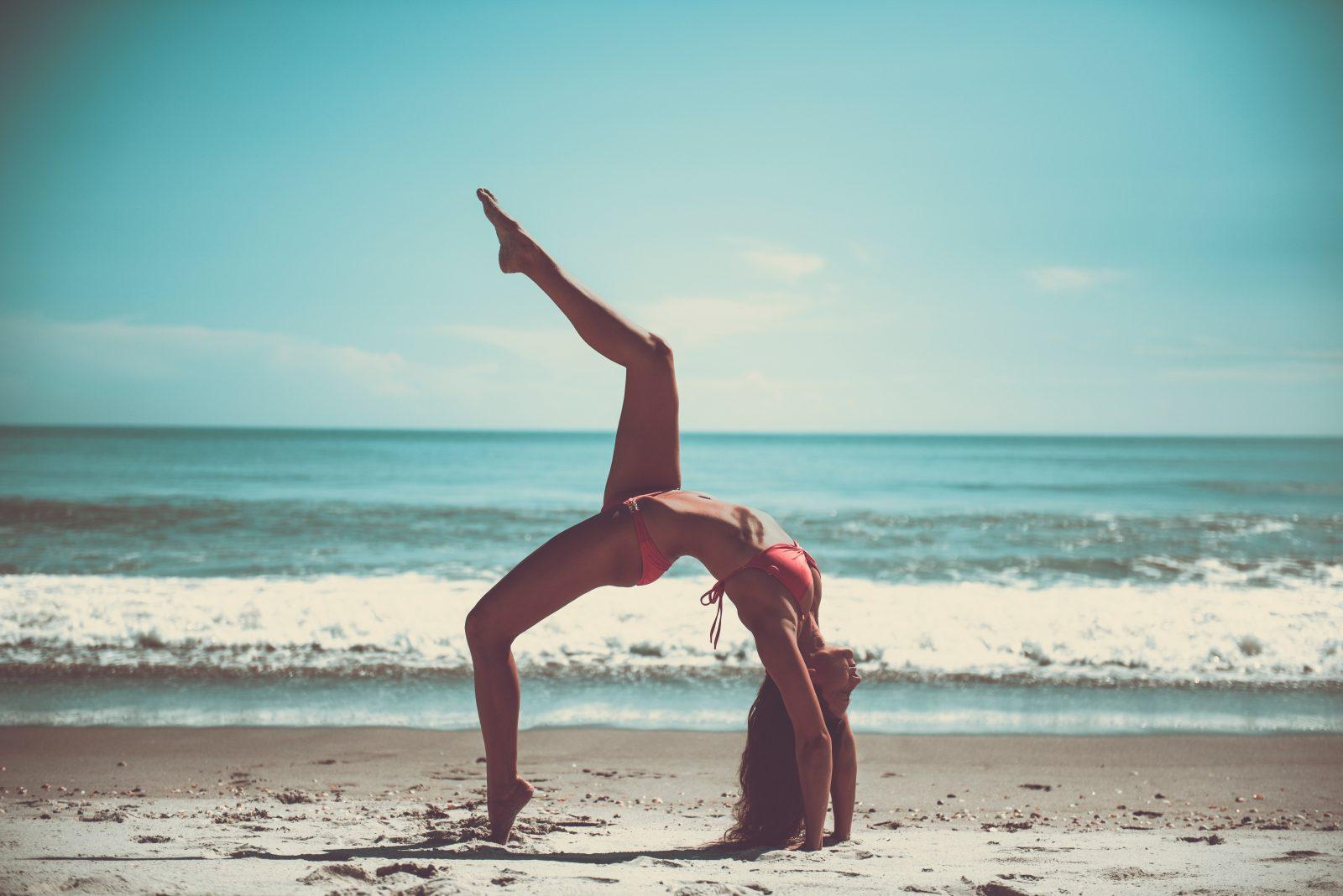 yoga 2607017