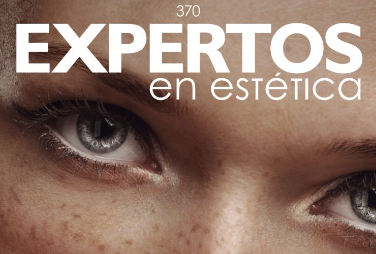 PORTADA EXPERTOS 370