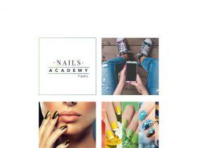 Nails Academy IMG OPI