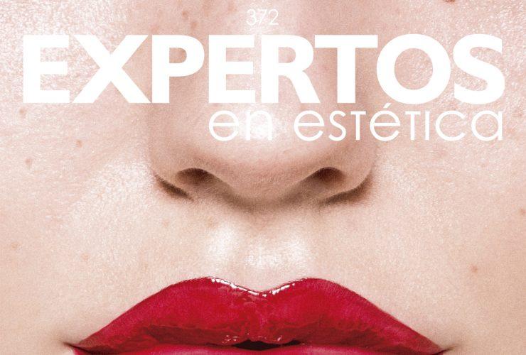 PORTADA EXP 372