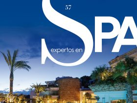 PORTADA EXP SPA 57 375