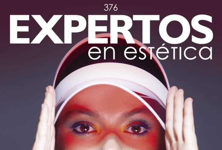 PORTADA EXP 376