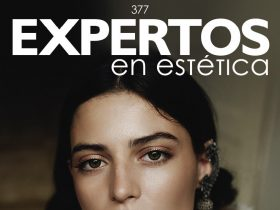 PORTADA EXP 377