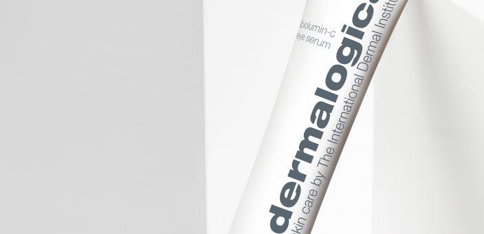 ¡NUEVO! BioLumin-C Eye Serum