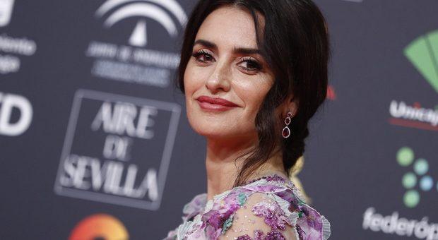 Los maquillajes de los Goya 2020