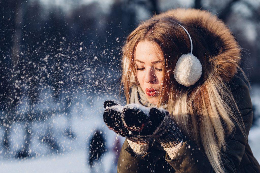 consejos dermalogica para el frio full