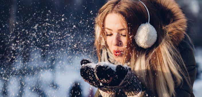 Consejos para mantener tu piel a salvo del frío