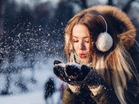 consejos dermalogica para el frio full scaled 1