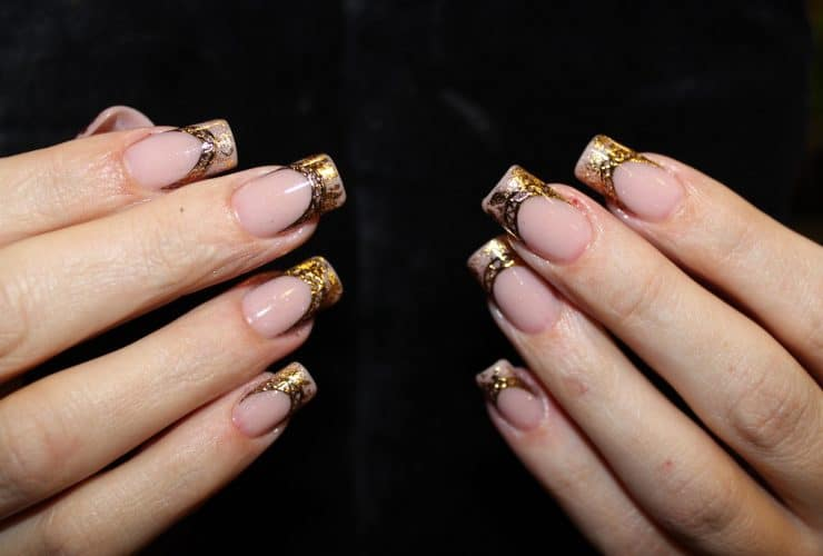 Daudova Beauty47 Francesa dorada scaled 1