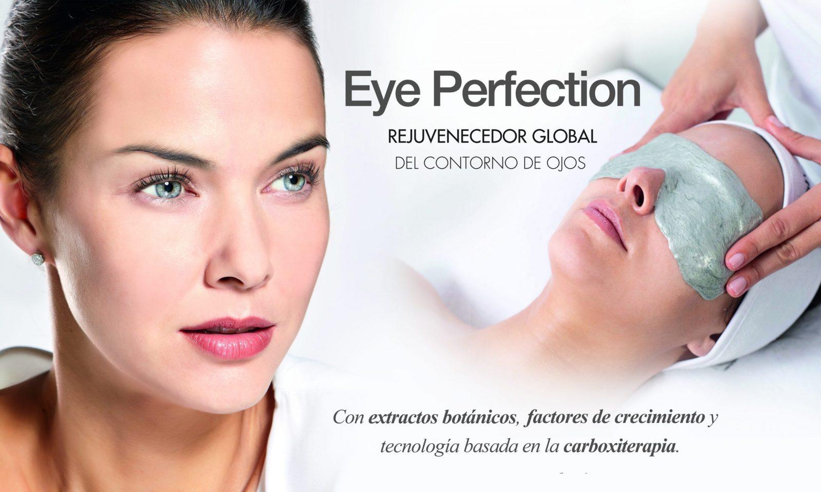 Eye Perfection mascara scaled 1