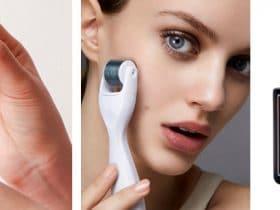 BEOXY vitamina c serum rostro