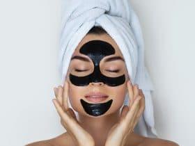 Estos son los tipos de mascarillas faciales que debes conocer