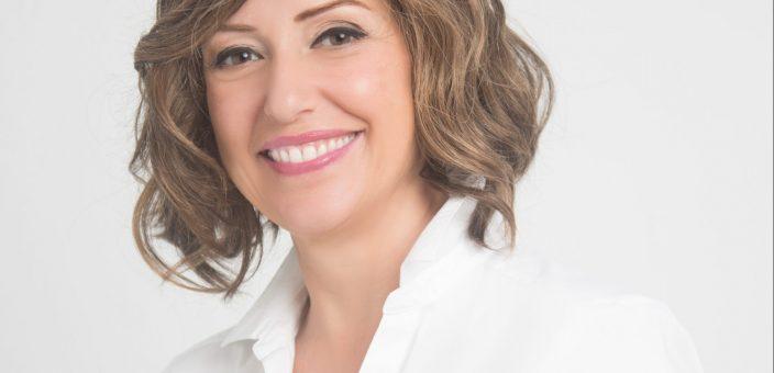 Cristina Álvarez: «Las épocas de reinicio sirven de revulsivo para hacer cambios»