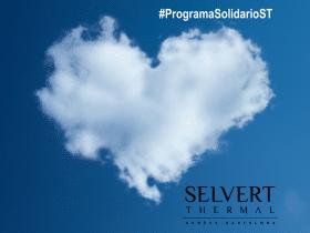 ST Solidaridad