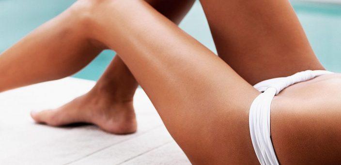 Los masajes más efectivos durante el confinamiento