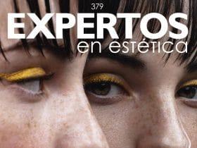 PORTADA EXP 379