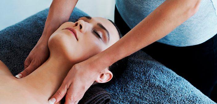 ¿Por qué los beneficios del Shiatsu lo han convertido en el masaje más solicitado?