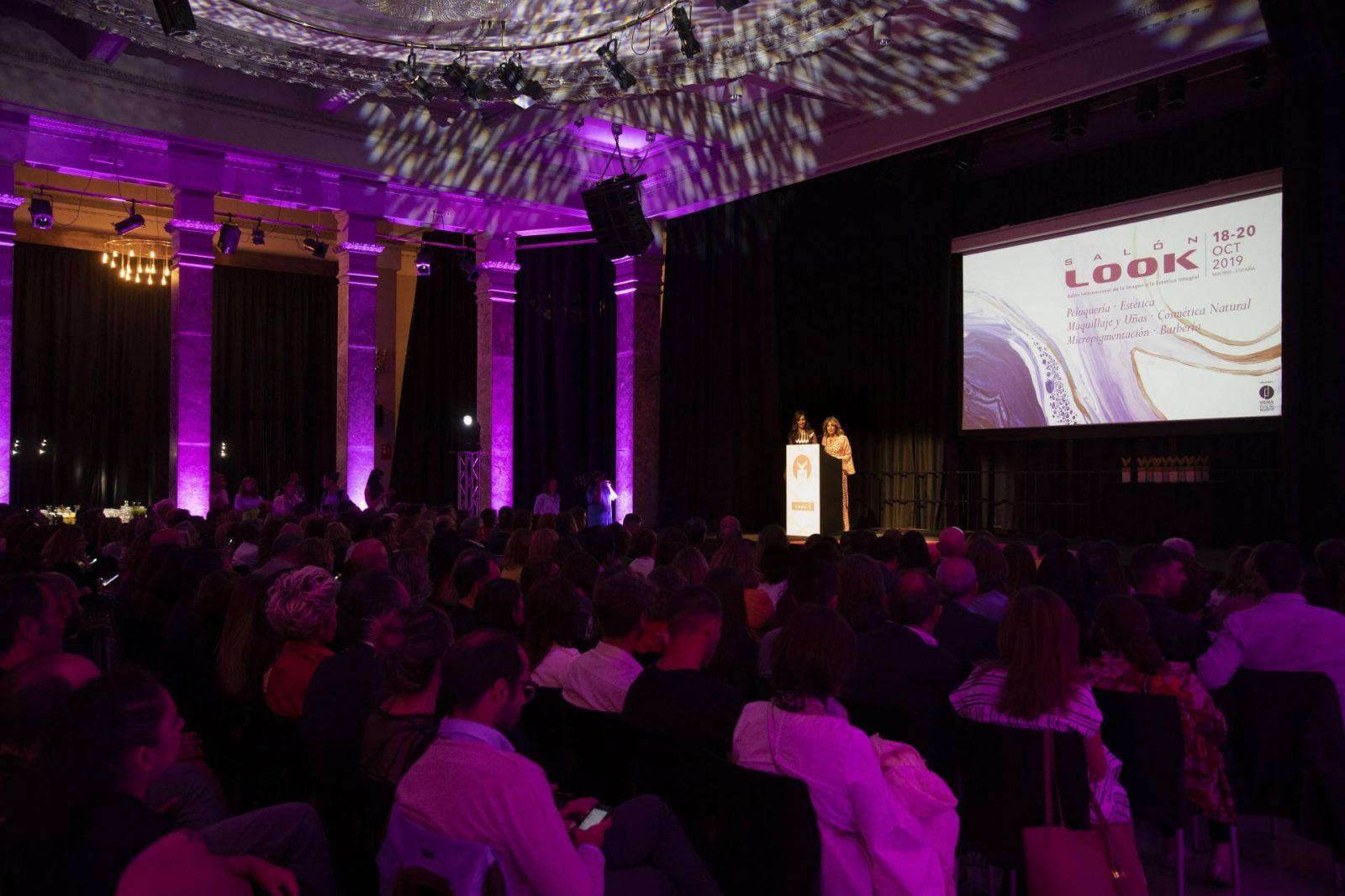 LK19 Premios Look 2019 054 1