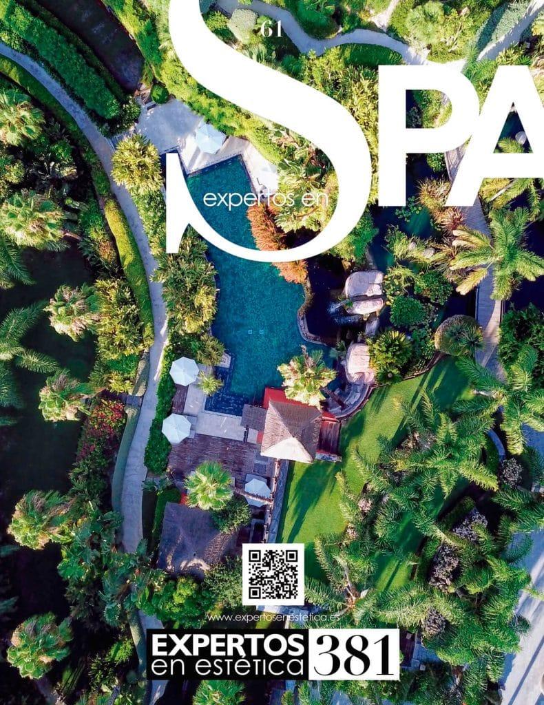 PORTADA EXP SPA 61 381