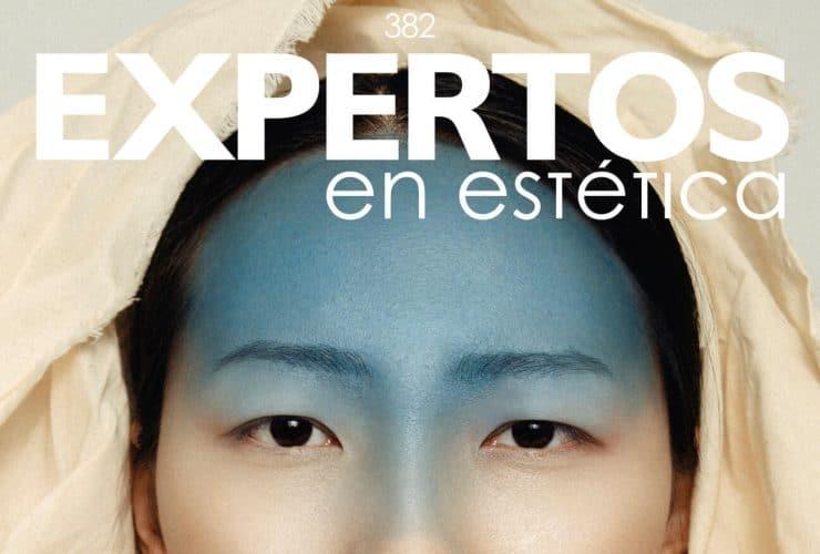 PORTADA EXP 382 1 1