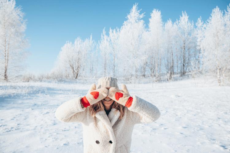 piel-invierno