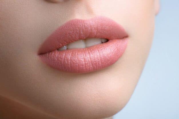 Rellenador de labios