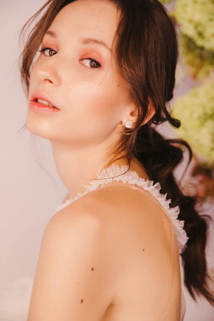 Sasha editorial moda fashion madrid fotografo lara onac photography 30 websize