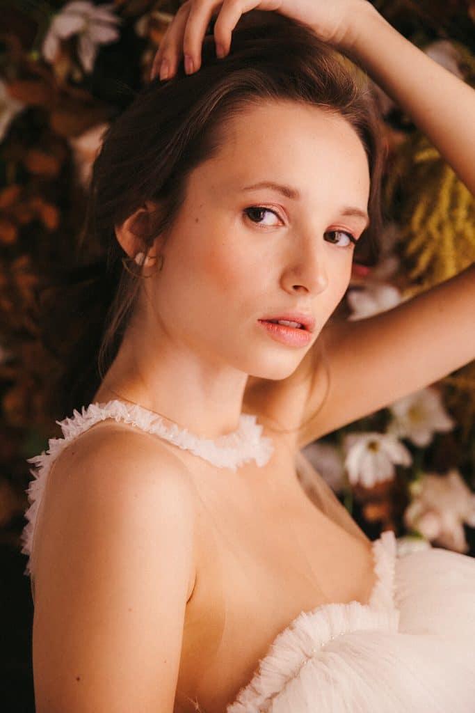 Sasha editorial moda fashion madrid fotografo lara onac photography 9 websize